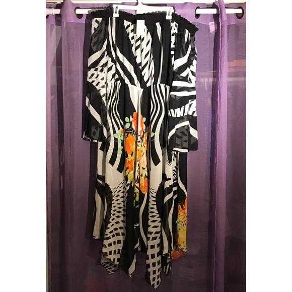 Ashley Stewart Dresses & Skirts - Ashley Stewart plus size dress